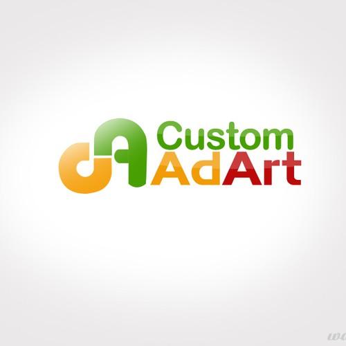 Diseño finalista de Petiks Design Studio
