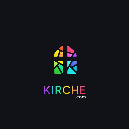 Runner-up design by khliantaras