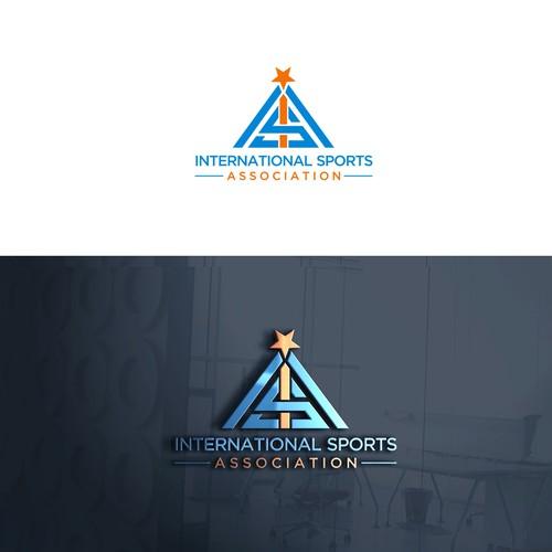 Diseño finalista de byjudesign