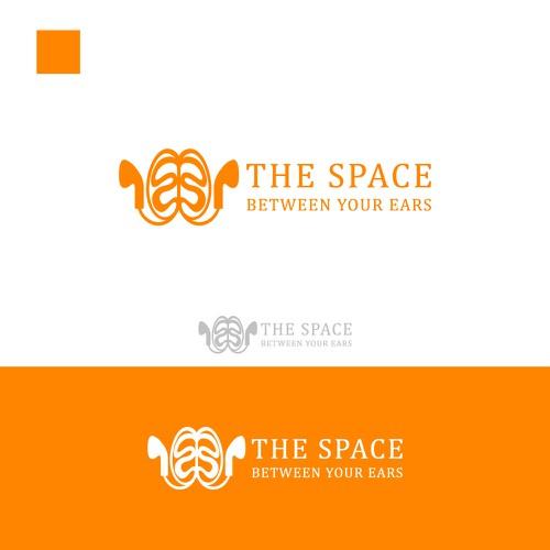 Runner-up design by KeyJayPi