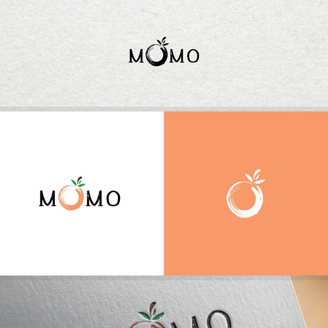 Winning design by ΣΔΣ