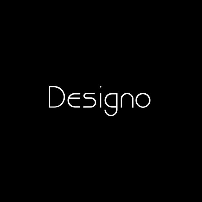 Diseño ganador de mr.pur
