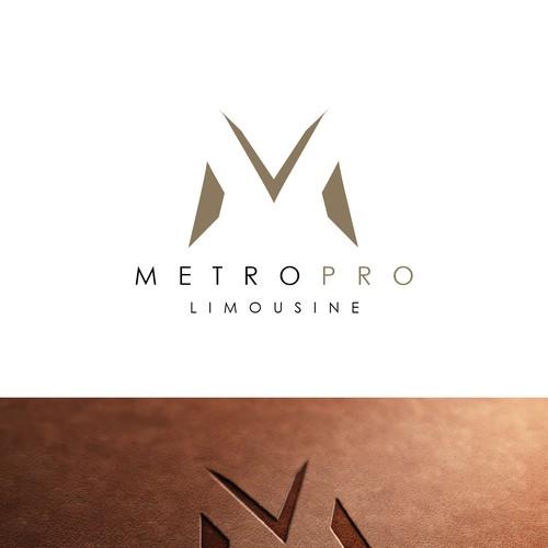 Design finalista por Michael4682