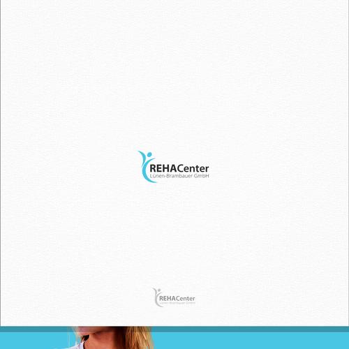 Design finalista por CreativeMania