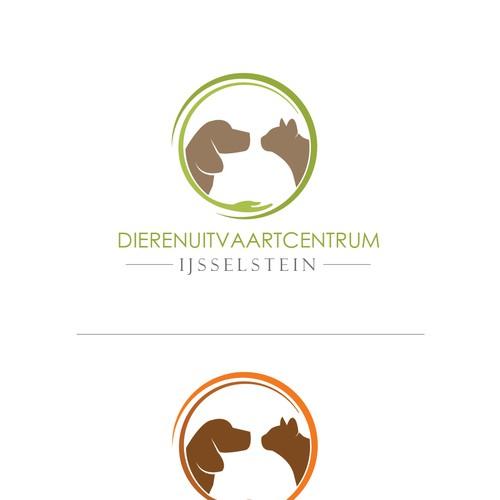 Runner-up design by GoodEnergy