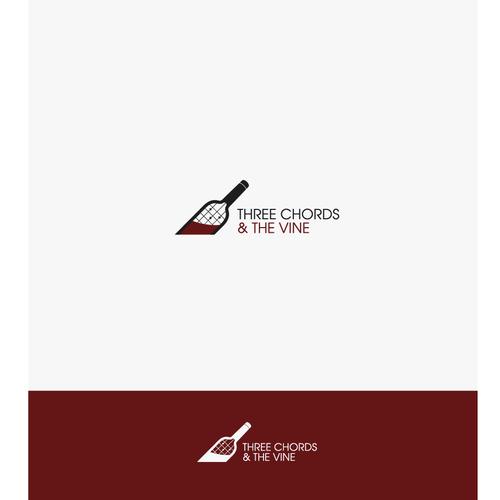 Runner-up design by Mauzhaa