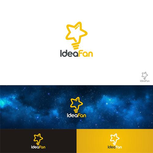 Runner-up design by Maz_Dudunk™