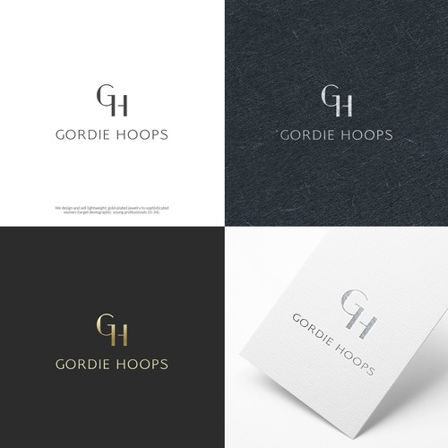 Runner-up design by Garabatos Creativos