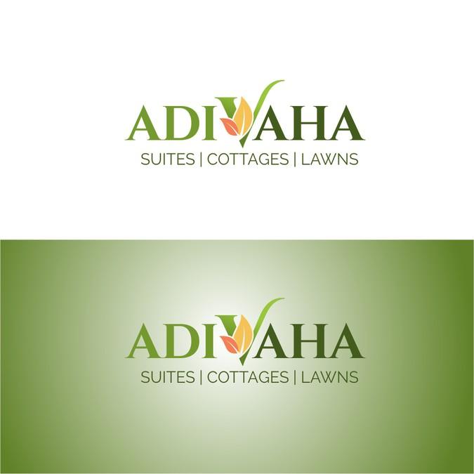 Winning design by Chinda