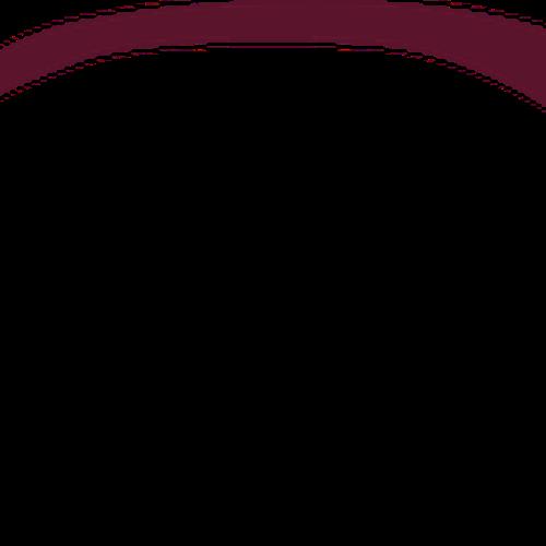 Diseño finalista de xoxlisa