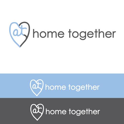 Zweitplatziertes Design von LogosbyLisa