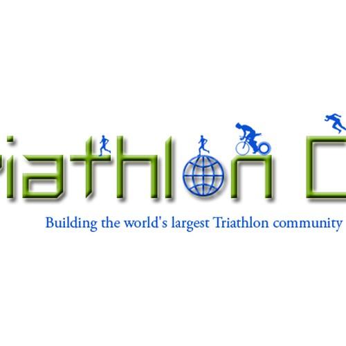 Design finalista por Bograt