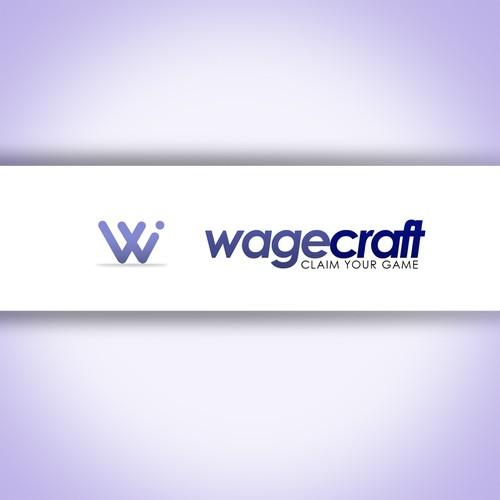 Image Result For Gaming Platform Logoa