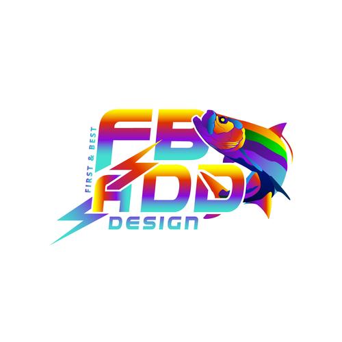 Runner-up design by kafaH