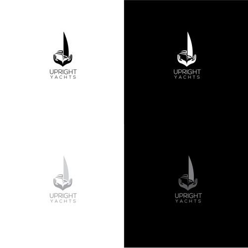 Diseño finalista de Dazzle Designs