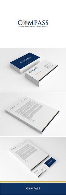 Gewinner-Design von sijon