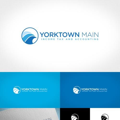 Runner-up design by designbybruno
