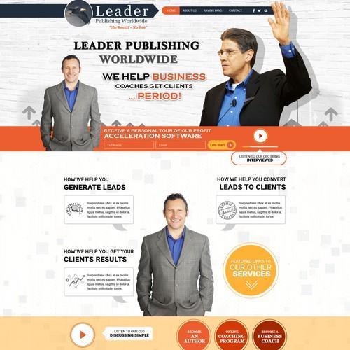 Diseño finalista de Univex Solutions