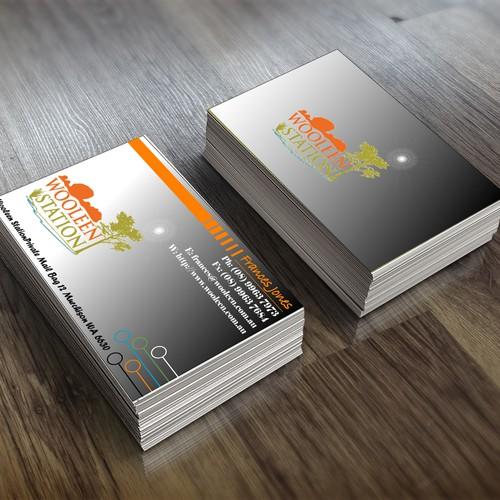 Diseño finalista de faruk sikder
