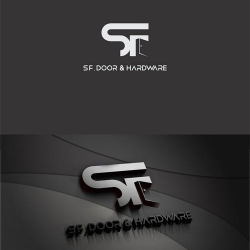 Runner-up design by Nurfad