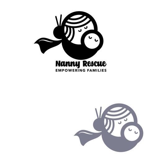 Design finalisti di Nayan99