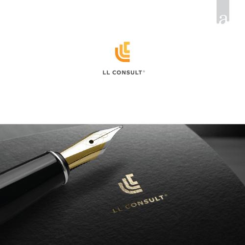 Design finalisti di adhie