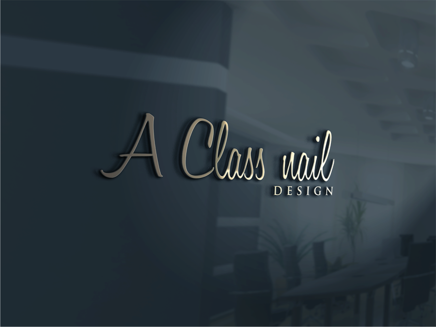 Winning design by Dwie99