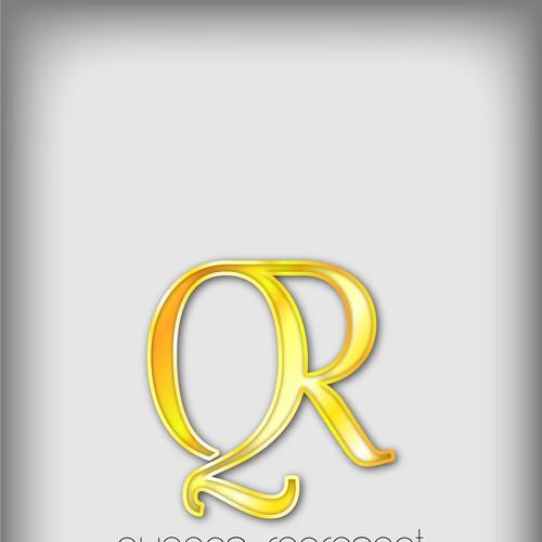 Design finalista por alexiagraphy
