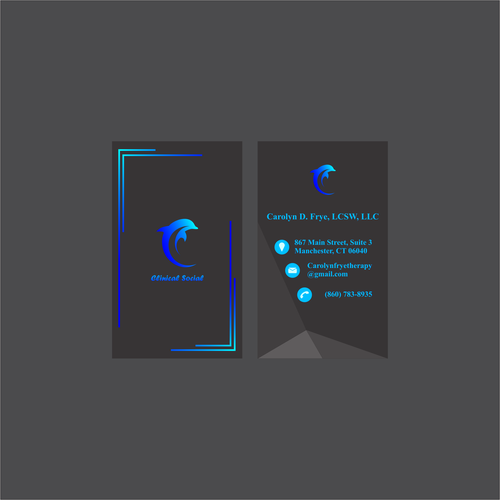 Runner-up design by M.Y.E Ayam