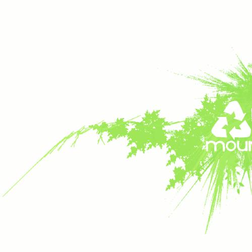 Diseño finalista de jelatin