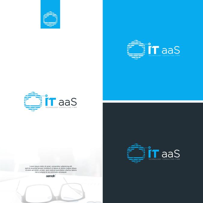 Gewinner-Design von σҽmah™◥