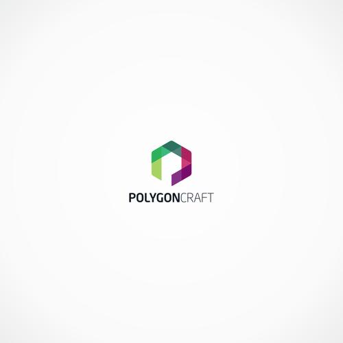 Diseño finalista de .:payz™