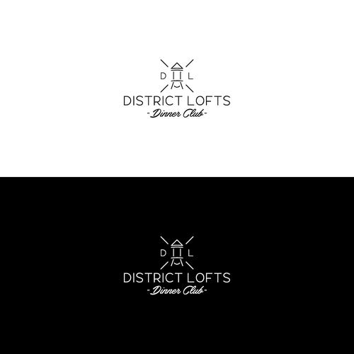 Diseño finalista de khast