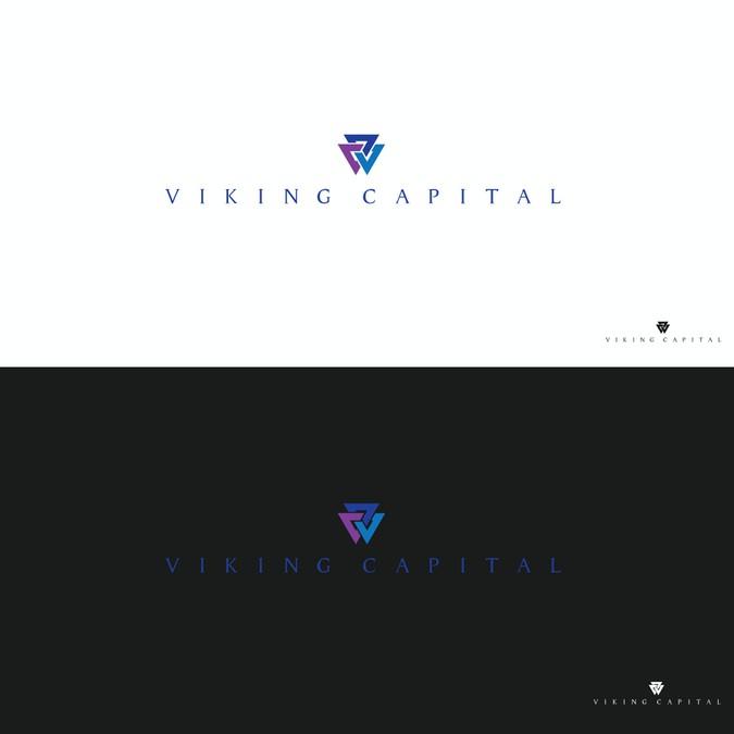Gewinner-Design von NepalDesigns