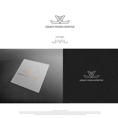 Zweitplatziertes Design von Saverio Wongher ™