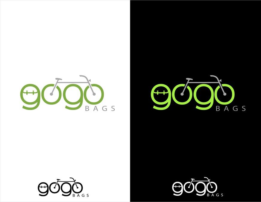 Diseño ganador de OvvieDJ