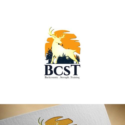 Meilleur design de EBC_ART