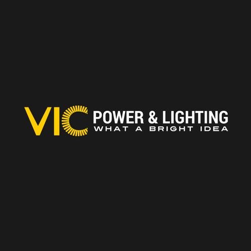 Runner-up design by VICTORIA ☮