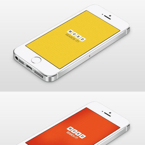 Runner-up design by Rohit Dheer