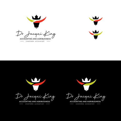 Design finalista por ghe_12