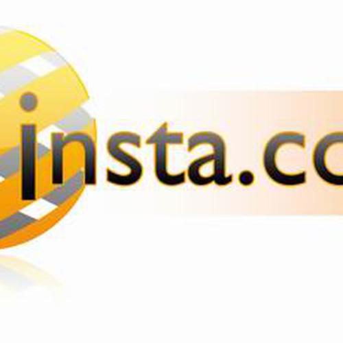 Design finalisti di irisbox