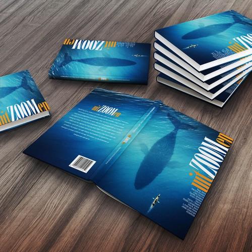 Zweitplatziertes Design von Aaniyah.ahmed