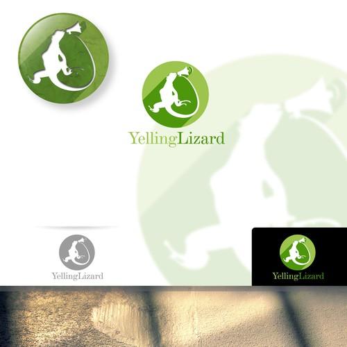 Runner-up design by Vítor_Quental™