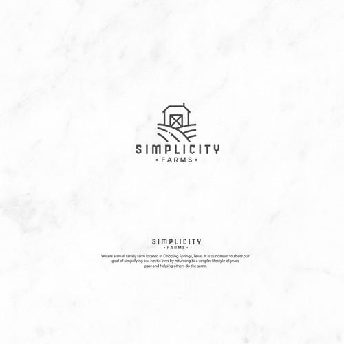 Design finalista por Vulpix