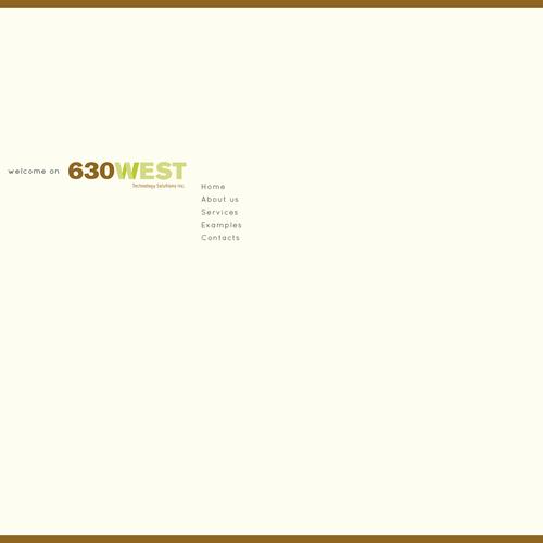 Zweitplatziertes Design von EnovaStudio