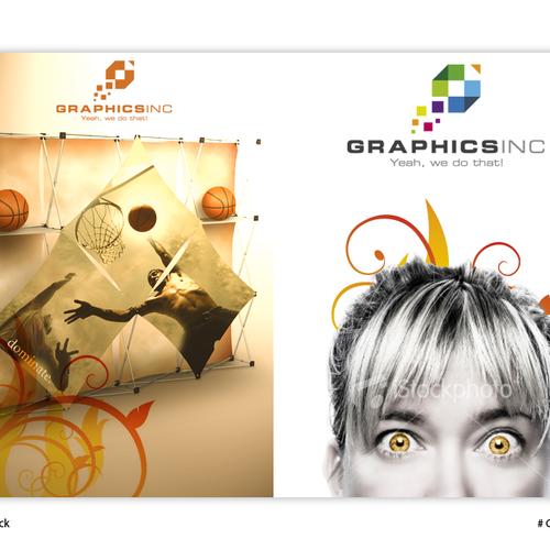 Diseño finalista de Sax3