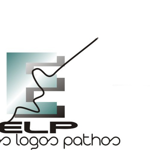 Diseño finalista de rakajalu