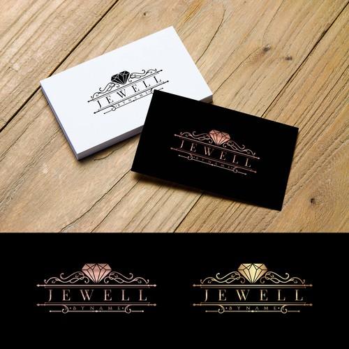 Diseño finalista de Ambika Creative™