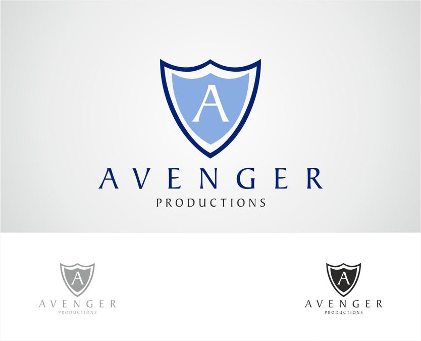 Gewinner-Design von Purepixel