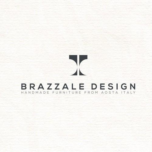 Runner-up design by bluedots studio